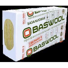 Baswool Стандарт 70