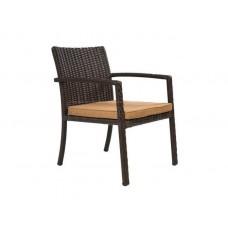 Кресло FORIO