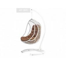 Подвесное кресло ASTI