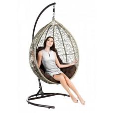 Подвесное кресло PARMA