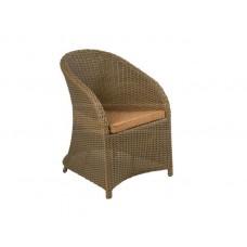 Кресло MERANO