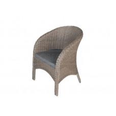 Кресло MILAZZO