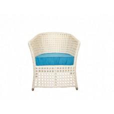Кресло PRATO