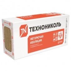 ТЕХНОРУФ Н30